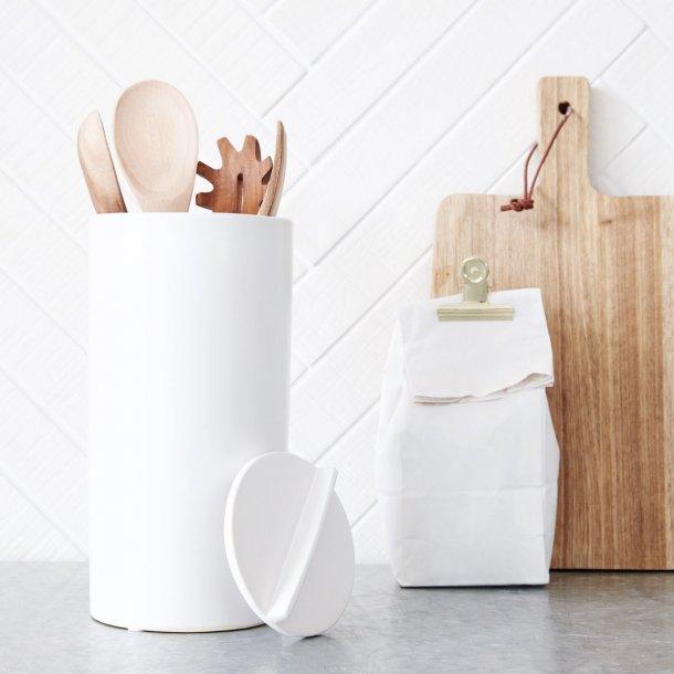 Opbevaringskrukke Kitchen  | House Doctor