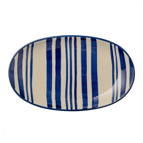 Serveringsfad Stripe | DAY Home