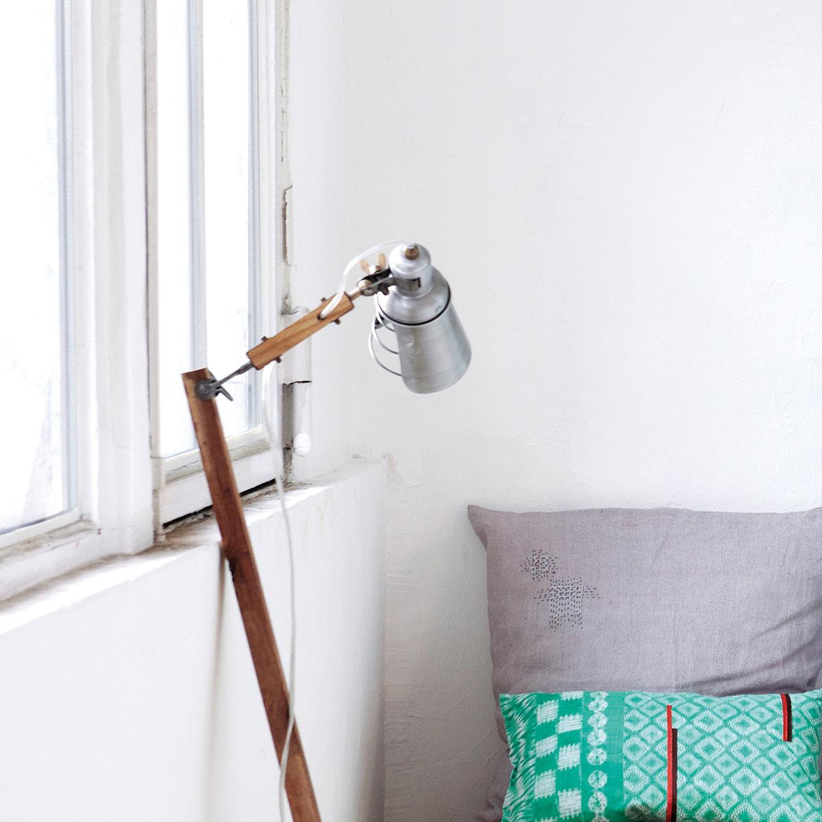 lampe basic house doctor v glamper thomsons. Black Bedroom Furniture Sets. Home Design Ideas