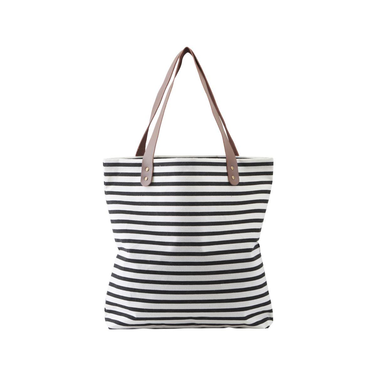 Nu kan du shoppe lækre, økologiske tasker hos Ecouture