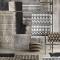 Gulvtæppe New Inka 70x180cm | House Doctor