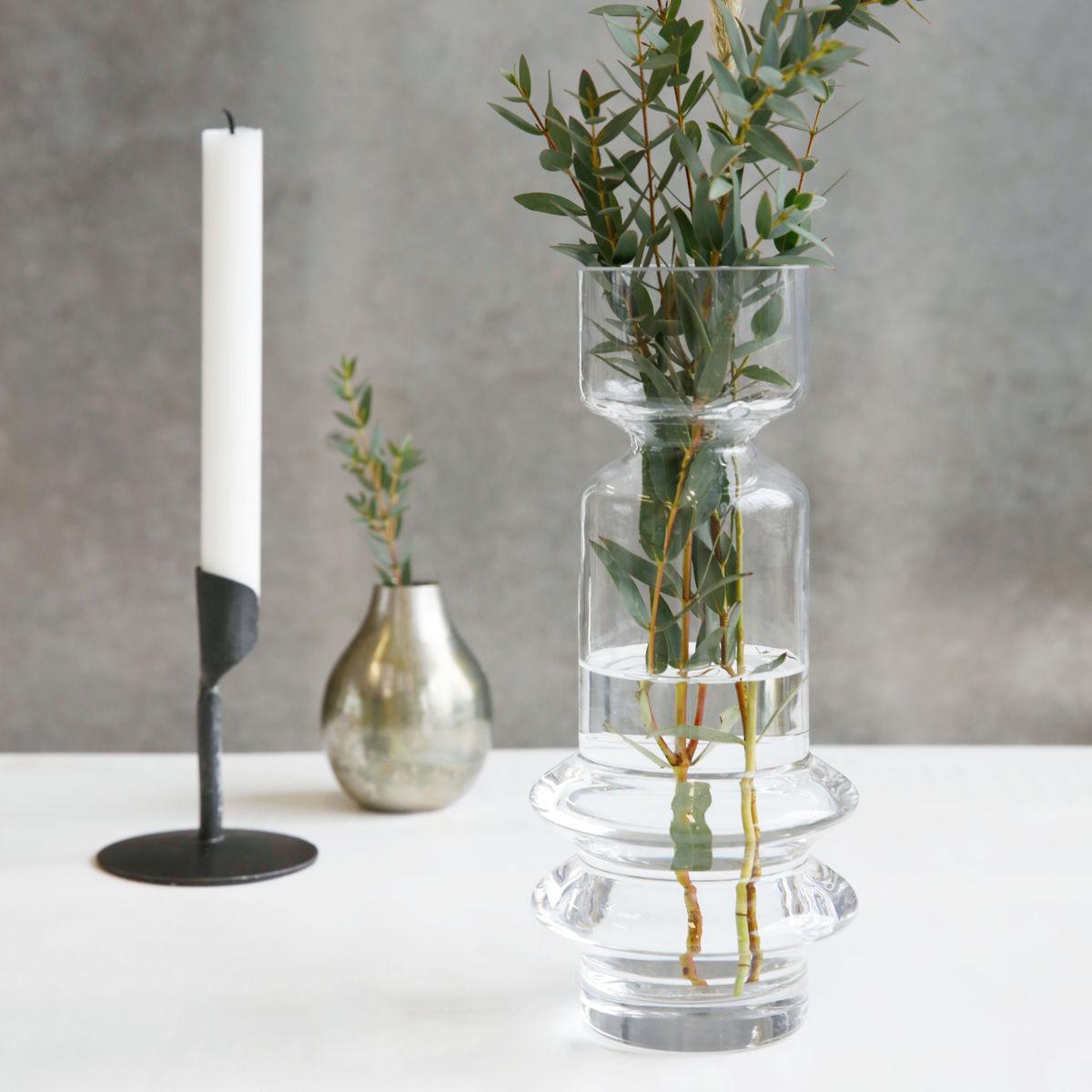 vase sapa house doctor vaser thomsons. Black Bedroom Furniture Sets. Home Design Ideas