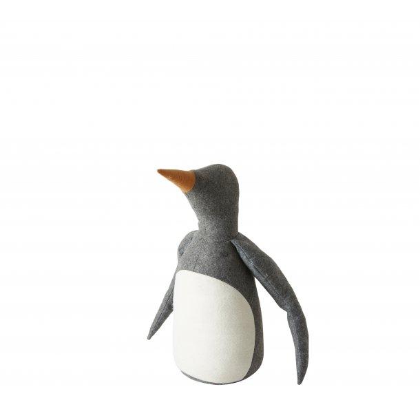 Pingvin Nordic small 34cm filt   Speedtsberg