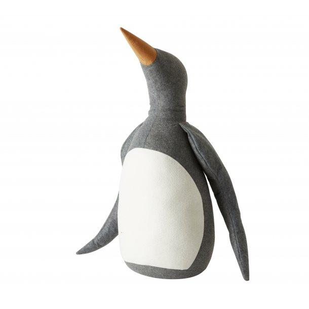Pingvin Nordic large 72cm filt | Speedtsberg
