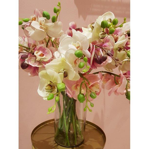 Kunstig orkide