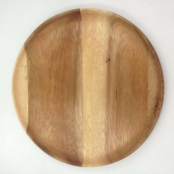 Træbakke large   Thomsons