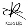 Kasia Lilja
